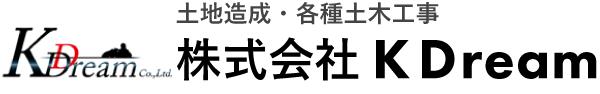 株式会社K Dream